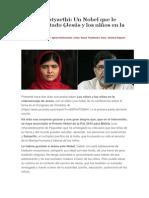 Malala y Satyarthi.docx