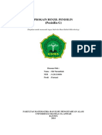 Fenoksimetilpenisilin (penisilin V.docx