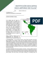CONFERENCIA  NOVENO (3).docx