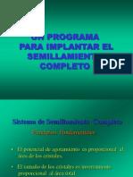Programa semillamiento completo. Presentacion.ppt