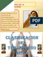 TRASTORNO DE LA PERSONALIDAD.pptx