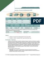LabConfigurandooRoteamentoOSPF_20141014195526.pdf
