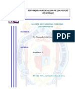 ESTADISTICA I A.pdf