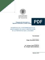 tesisUPV3388.pdf
