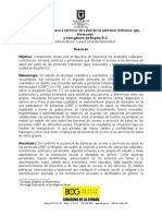 Barreras_acceso_servicios_salud_personas_LGBT_2008.pdf
