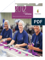 Boticário-2012.pdf