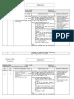 Planificacion 3 Medio.docx