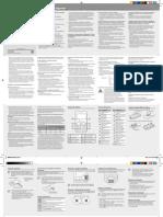 manual samsung gt e2220.pdf