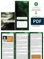 Bayou Planting Guide_2013.pdf