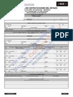 TCE-0000-FOR-0004 Aplicación de Sanción - Entidad.doc