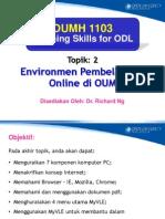 oumh1103-bm-topik2-120328052131-phpapp01