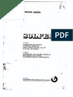 Freitas-Gazul.pdf