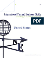 Int'l Tax & Business Guide.pdf