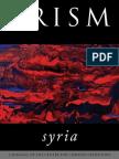 PRISM_SYRIA_SUPPLEMENTAL_2014-02-28.pdf