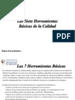 Herrmientas de la Calidad.ppt