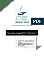 directores.pdf