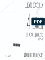 Berio Luciano_Quattro canzoni popolari.pdf