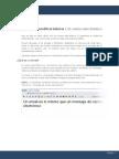 Curso de Informática Básica 7 - El correo electrónico.pdf