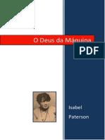 o_deus_da_maquina.pdf