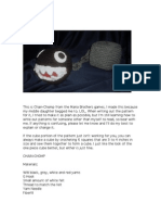 Chain.pdf