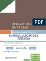 3Empresa4 (1).ppt