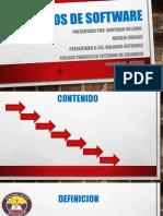 TIPOS DE SOFTWARE.pptx