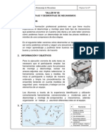 Taller Mecanico - montaje y desmontaje.docx