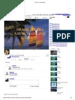 Brasil Terra Abencoada.pdf