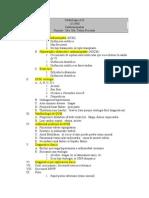 Cardiomiopatias.doc