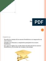 fotoelectricos.pdf