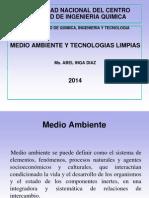 medioambiente 1.pdf