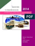 Investigación 1 Empresa 1-12122051.docx