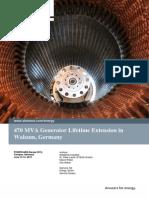 Paper_PowerGenEurope-GeneratorLTE_Walsum.pdf