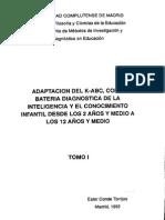 S5000601.pdf