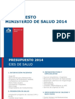dr_luis_castillo.pdf