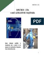 Manual Alineacion UTP.pdf
