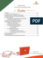AVA_A4_2014-2_Manual do Aluno.pdf