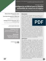 1194-3871-1-SM-Inteligencia artificial.pdf