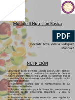 Módulo II Nutrición Básica (1).pptx
