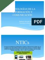 TECNOLOGÍAS DE LA INFORMACIÓN Y COMUNICACIÓN.pptx