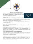 Orientacion Registro Institucional año 2014.doc