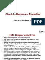 Ch06EMA3010.pdf