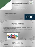 Presentación DEFICIENCIAS.pptx