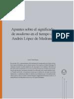 Revista SEC No. 16 (165-).pdf