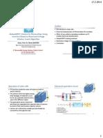 # Global MPPT Scheme for Photovoltaic String Inverters Based on Restricted Voltage Window Search Algorithm -, Dr. Mutlu BOZTEPE - 2014.pdf