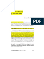 Plotkin 2003.pdf
