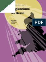 Anglicanos no brasil.pdf