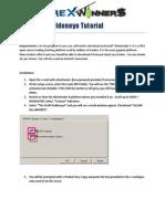The Profit Goldeneye Tutorial.pdf