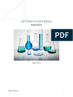 Balanceo de ecuaciones y estequiometria .pdf