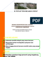 Protap TRC.ppt